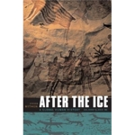 Aftertheice