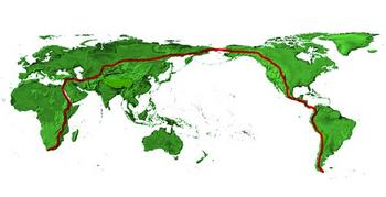 world-route